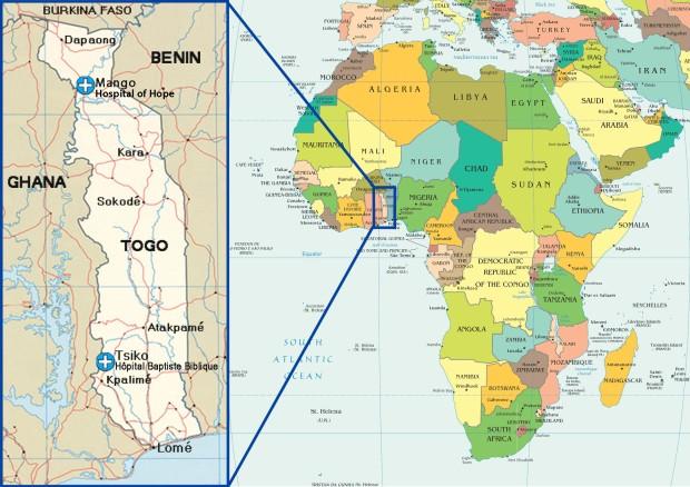 togo-africa-locator-map